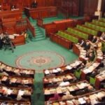 البرلمان: انسحاب مفاجئ لنُوّاب يُجبر مورو على رفع الجلسة العامّة