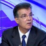 طارق ذياب: أين هو المدرّب الكبير رئيس الجامعة؟