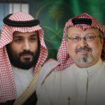 مقتل خاشقجي: المحققة الأممية تُطالب بفرض عقوبات على ولي العهد السعودي