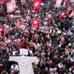 أسبوعا قبل يوم الغضب: هيئة إدارية استثنائية لاتحاد الشغل بباجة