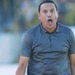 الملعب التونسي يكشف عن مدرّبه الجديد