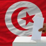 صدرت بالرائد الرسمي: قواعد واجراءات الترشح للتشريعية والرئاسية