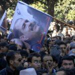 احتجوا على اغتيال الشهيد بلعيد : 24 شابا يمثلون غدا أمام القضاء