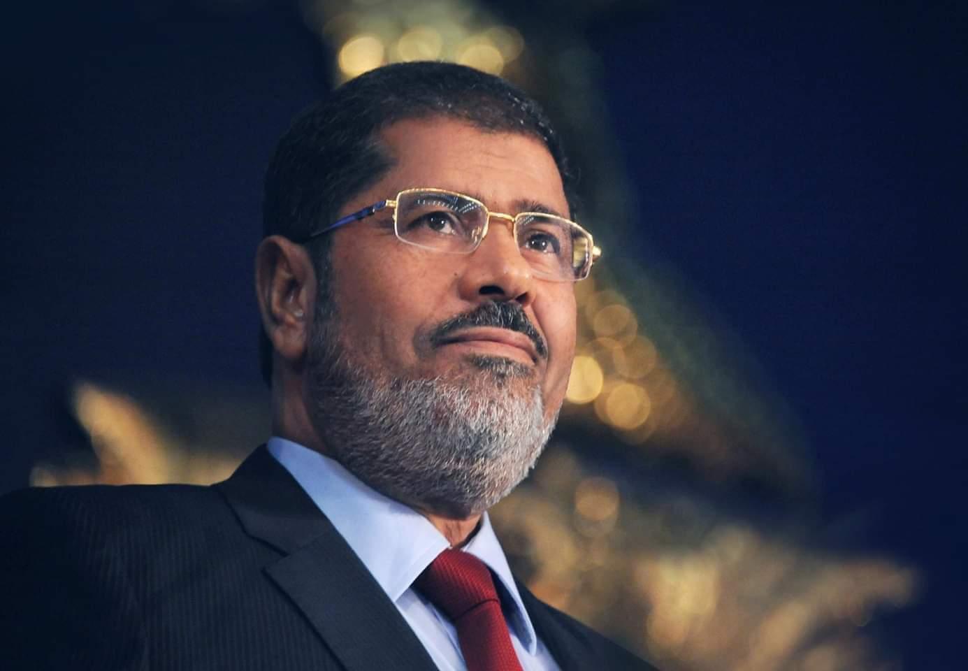 الامم المتحدة تُطالب بتحقيق سريع  ومُستقل في وفاة مرسي