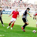 الكشف عن موعد مباراة نهائي كأس تونس