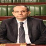 وزير الداخلية : التهديدات الارهابية موجودة ومرتفعة أحيانا
