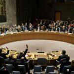 نيويورك: تونس تفوز بمقعد في مجلس الأمن الدولي