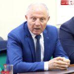 شرف الدين يستقيل من البرلمان.. ويُوقّع على عريضة الطعن في التنقيحات !