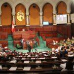 تفاصيل تصويت الكتل على تعديلات القانون الانتخابي