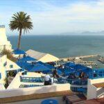 ردا على عمليتي العاصمة:اتحاد العمال المهاجرين يدعو التونسيين بالخارج للعودة بكثافة