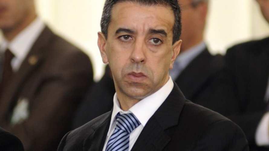 الجزائر: 6 أشهر سجنا نافذة لرجل الأعمال علي الحداد