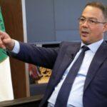 """فوزي لقجع: لن نسكت عن حقّ الوداد.. وسنذهب إلى الفيفا والـ""""تاس"""" (فيديو)"""