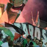 جماهير فريق اسرائيلي ترفض انتداب لاعب بسبب اسمه