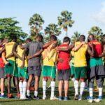 رغم المساعدة القطرية: المنتخب الكاميروني يرفض السفر إلى مصر