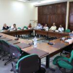 في البرلمان : جمعية تكشف عن فساد بوزارة الداخلية وعن عودة أمن الدولة