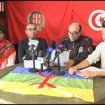 وزارة العلاقة مع الهيئات الدستورية: لم نتلق أيّ ملف لتأسيس حزب أمازيغي