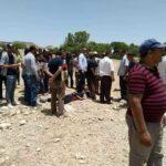 القصرين: إرهابيون يُحيلون عون حرس على المُستشفى