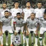 """الـ""""كاف"""" يُهدّد الجماهير الجزائرية في الـ""""كان"""""""