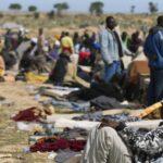 """مدنين : """"الرابطة"""" تُطالب الحكومة بممارسة حقها السيادي في حماية الحدود"""