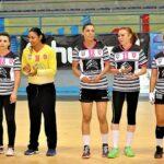 الجمعية النسائية بصفاقس تتوّج بكأس تونس لكرة اليد
