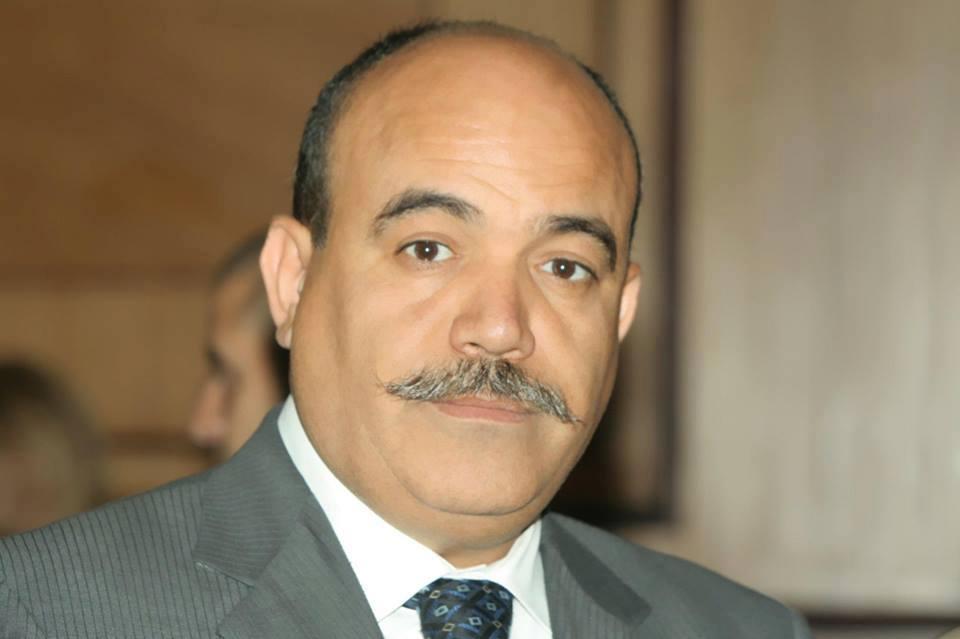 أحمد الصديق: كتلة الجبهة أصبحت رسميا مُنحلّة