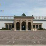 معهد أمريكي : التونسيون يُريدون رئيسا قويا وذا هيبة وصاحب شخصية