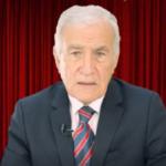 """صحابو للشّاهد: """"ستكون مُجرّد قوس حزين في تاريخ تونس"""" (فيديو)"""