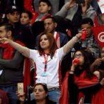 رادس يفتح أبوابه مجانا في مباراة تونس والعراق