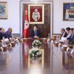 المجلس الوزاري للطاقة والمناجم يُقرّ جملة من الإجراءات