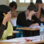 بسبب امتحانات الباكالوريا: الجزائر تحجب مواقع التواصل الاجتماعي