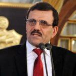 علي العريّض: حزب النّهضة لم يولد كبيرا