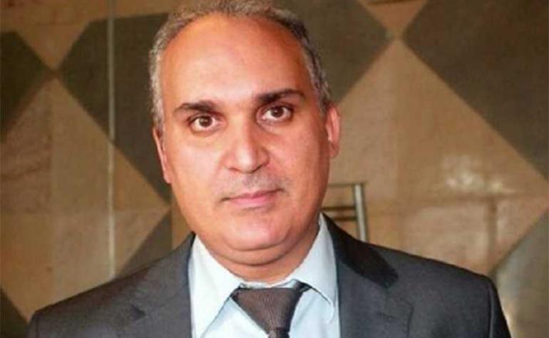 نبيل بفون: الهيئة ليست متواطئة مع أي طرف