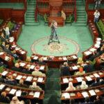 الشواشي: اسقاط عنوان تعديل قانون الانتخابات يُسقط مشروع القانون برُمّته