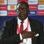 مدرّب المنتخب المالي: تونس تمتلك مدرّبا كبيرا