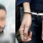 صفاقس: قاتل أمّه تعاطى المخدرات ووجه لها 14 طعنة بساطور وقطع أحد أصابعها