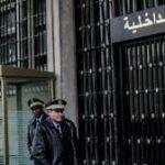 العمليات الإرهابية: الداخلية تدعو لاستقاء المعلومات من المصادر الرسمية