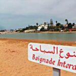 أغلبها في ولاية بن عروس: منع السباحة بـ 21 شاطئا