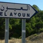 الانتخابات الجزئية ببلدية العيون: أغلب القائمات للمستقلّين
