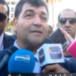 وزير السياحة : لا علاقة لعملية شارل ديغول الارهابية بالسياحة