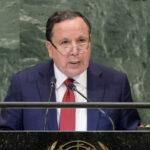 بـ191 صوتا: انتخاب تونس عضوا غير دائم بنتيجة تُقارب الإجماع