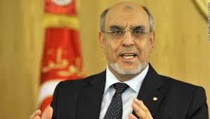 الجبالي: نظام السيسي مسؤول عن وفاة محمد مُرسي
