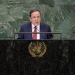 بعد نكسات دبلوماسية : هل تنجح تونس في امتحان نيويورك ؟