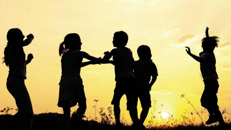 بعث جائزة سنوية لحماية الطفولة