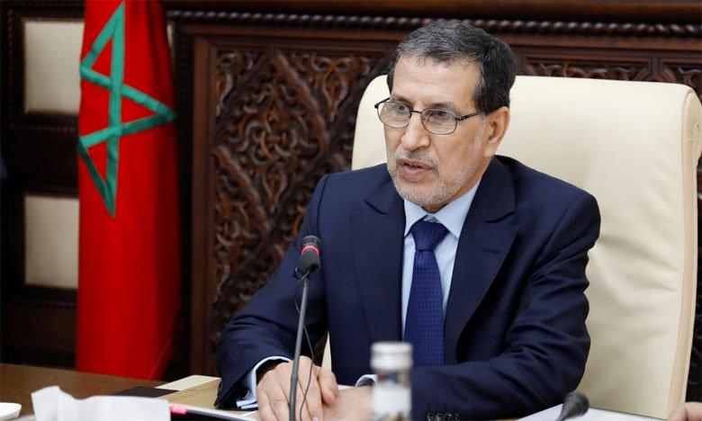 رئيس الوزراء المغربي: علاقاتنا مع تونس في حاجة للتّطوير