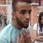 المغرب: غضب في صفوف التلاميذ والأولياء بسبب اختبارات الباكالوريا