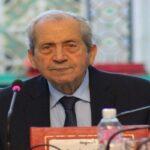 توضيح من البرلمان حول لقاءات محمد الناصر بـ 3 سفراء