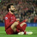 ليفربول بطل أبطال أوروبا وصلاح يدخل التاريخ