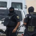 """الناطق باسم الداخلية: """"الإرهاب لن يُحبط معنوياتنا.. ونتحلّى بأعلى درجات الجاهزية"""""""