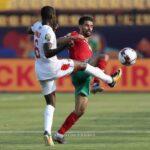 المغرب ينجو من فخّ ناميبيا