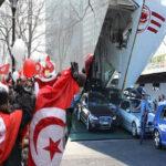 منها 800 تذكرة مجانية: إجراءات استثنائية لموسم عودة التونسيين بالخارج
